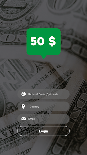 Earn 50 Bucks - Make Money From Home screenshot 2