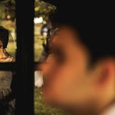 Wedding photographer Manuel Carreño (carreo). Photo of 16.06.2018