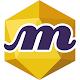 Download Mathador Chrono - Jeu de calcul mental For PC Windows and Mac