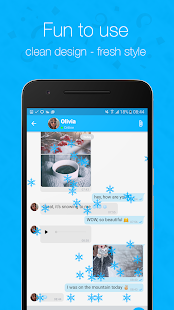 YouChat- screenshot thumbnail