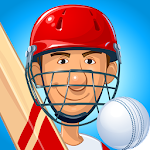 Stick Cricket 2 1.2.13