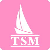 TSM - Total Sorority Move
