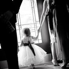 Wedding photographer jessica crandlemire (crandlemire). Photo of 17.01.2014