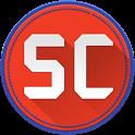 Score Center icon