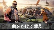 State of Survival: ゾンビホラー RPG ゲームのおすすめ画像5