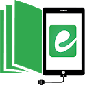 eLearn App icon