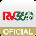 Palmeiras RV360 icon