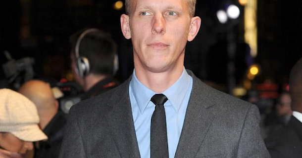 Laurence Fox joins Victoria