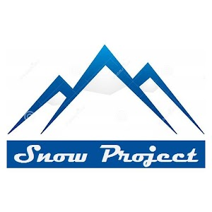 Snow Project download