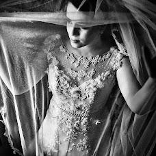 Wedding photographer Junior Pereira (juniorpereira). Photo of 29.11.2016