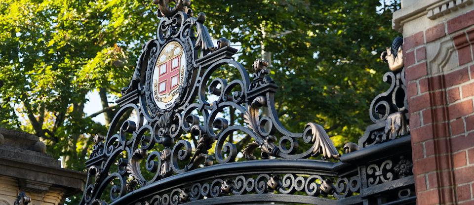 Brown University hero