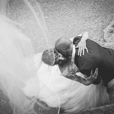 Wedding photographer Etienne Heymann (heymann). Photo of 08.08.2015