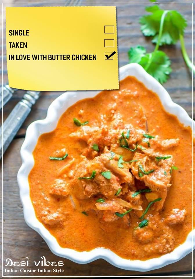 desi-vibes-best-butter-chicken-in-delhi_image