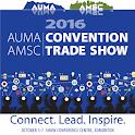 AUMA Convention 2016