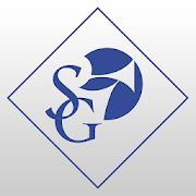 St. Gabriel School - Windsor, CT