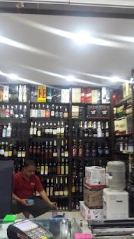 Baba Wines photo 2