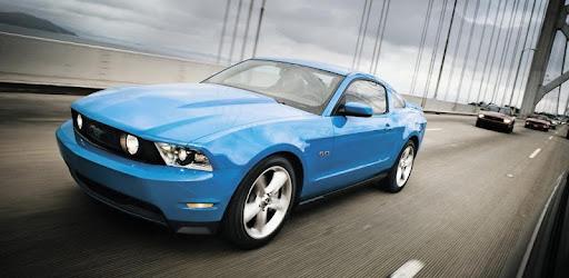 Descargar Fondos Pantalla Ford Mustang Para Pc Gratis Ultima Version Com Timaaps Wallpapersfordmustang