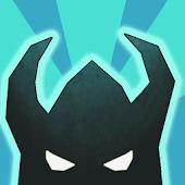 Viking: The Ice Crusher