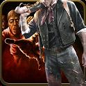Evil Dead Zombies icon