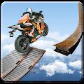 Bike Impossible Tracks Race: 3D Motorcycle Stunts download