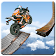 Bike Impossible Tracks Race: 3D Motorcycle Stunts apk