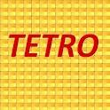 Tetro Tilesmatch