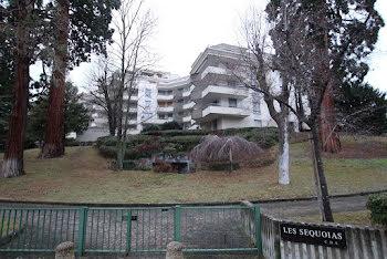 appartement à Chamalieres (63)