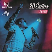 20 Exitos, Vol. 1 (En Vivo)