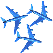 App Air Traffic APK for Windows Phone