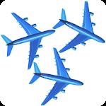 Air Traffic Icon
