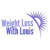 Weight Loss With Louis APK