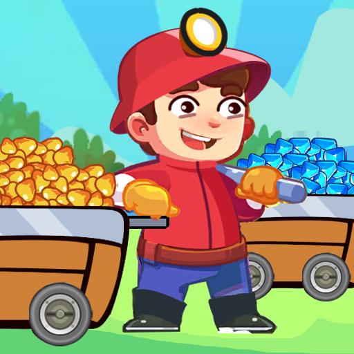 App Insights: Money Lover - Click Idle & Gold Miner Simulator | Apptopia