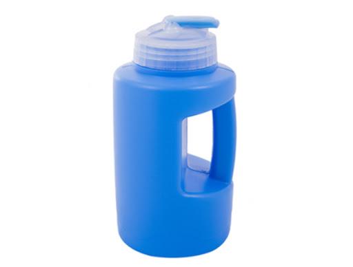 Envase Cooler Con Asa 650 Cc
