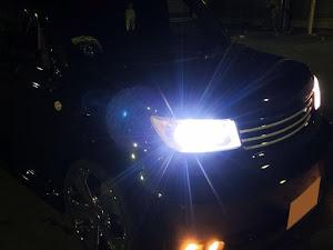 bB QNC21のカスタム事例画像 𝐌さんの2020年03月15日22:18の投稿