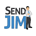 Send Jim 3.0 icon