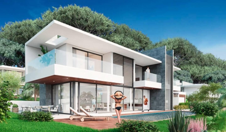 Maison avec terrasse Saint-raphael