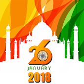 26 January 2018 - Republic Day