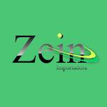Zein Importadora Icon