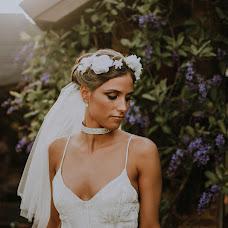 Wedding photographer Elias Gomez (eliasgomez). Photo of 11.07.2017