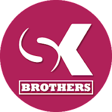 SK Brothers Download on Windows