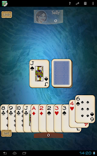 Gin Online Rummy Free Apk  Download For Android 8