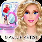 Tải Wedding Makeup Artist Salon 2 miễn phí