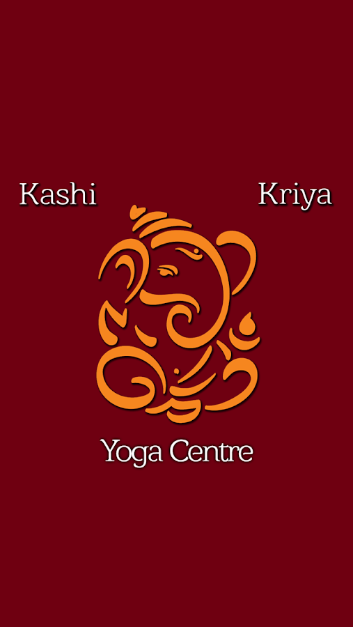 KK Yoga- screenshot