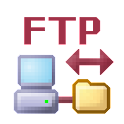 FTP-Plugin für Total Commander icon