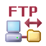 FTP Plugin for Total Commander 2.06 Apk
