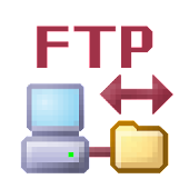 FTP-Plugin für Total Commander