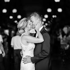 Wedding photographer Anna Renarda (AnnaRenarda). Photo of 08.08.2017