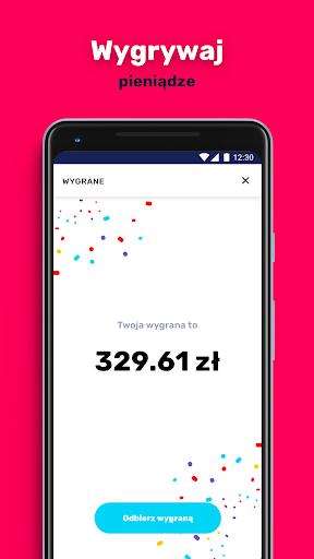 Quiz na żywo - Quizzpy 1.8.4 Cheat screenshots 3