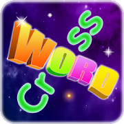 Word Connect-Crossword Jam : New Wordscapes Puzzle