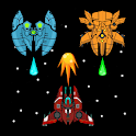 Alien Swarm Shooter icon